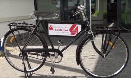 Video: Nominatie 'Raalter Onderneming van het Jaar'